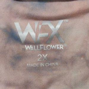 Wallflower Pants - WFX by Wallflower Leggings